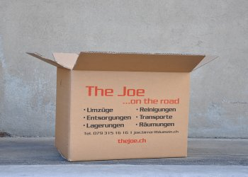 the joe romanshorn umzugsfirma bodensee st gallen home. Black Bedroom Furniture Sets. Home Design Ideas